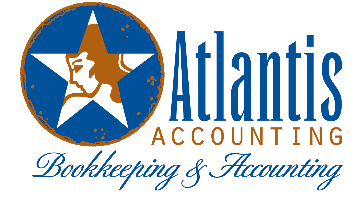 Accounting Firm Services | Seattle, Washington Accounting Services | Atlantis Accounting & Bookkeeping Business Solutions